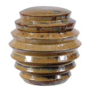 CARAMEL Product Image