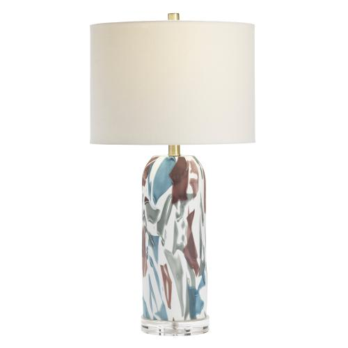 Crestview Collections - Everly