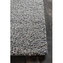 Gems 9605 5'x7'6