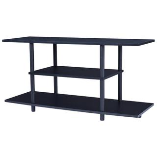 Cooperson TV Stand