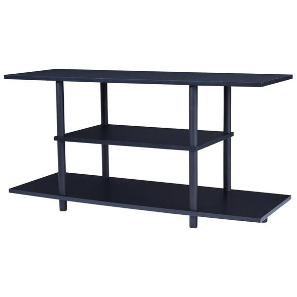 """See Details - Cooperson 42"""" TV Stand"""