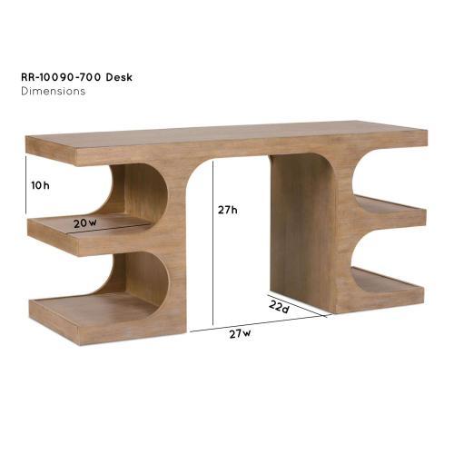 Dune Desk