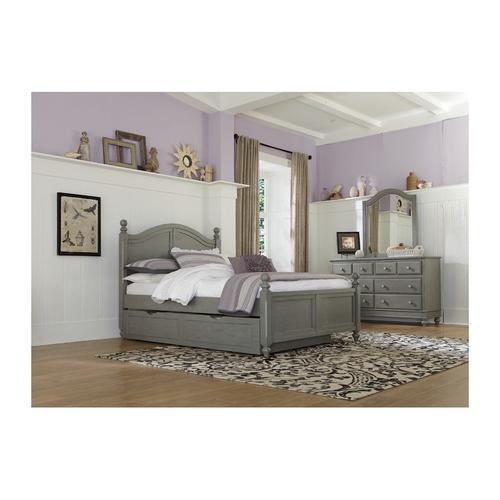 Payton Bed