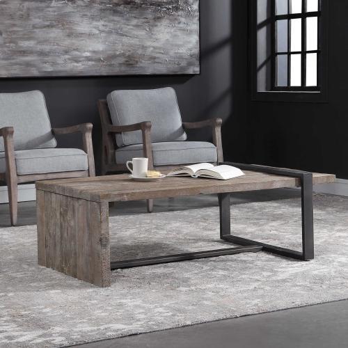 Genero Coffee Table