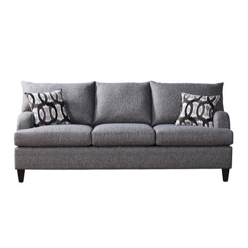 Hughes Furniture - 11300 Sofa