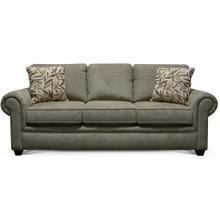 2255 Brett Sofa