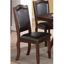 Cleto Dining Chair