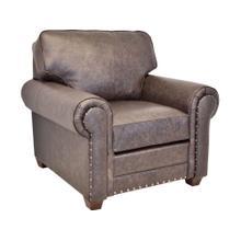L326, L327, L328, L329-20 Chair