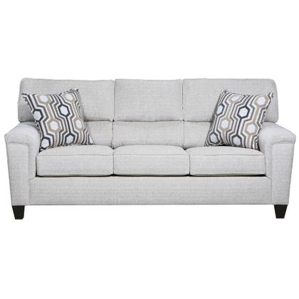 See Details - 2015 Madelyn Sleeper Sofa
