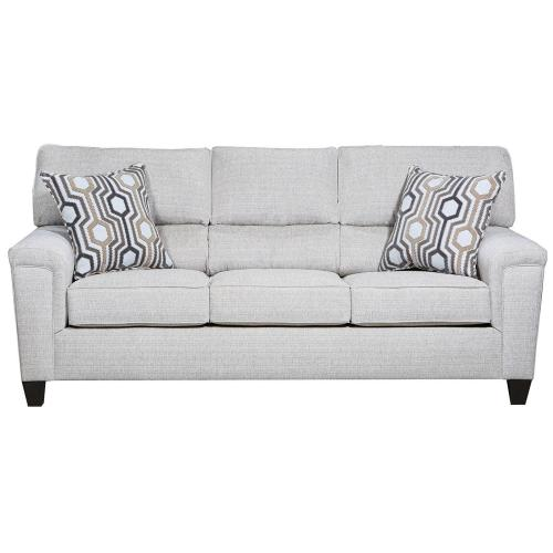 2015 Madelyn Sleeper Sofa