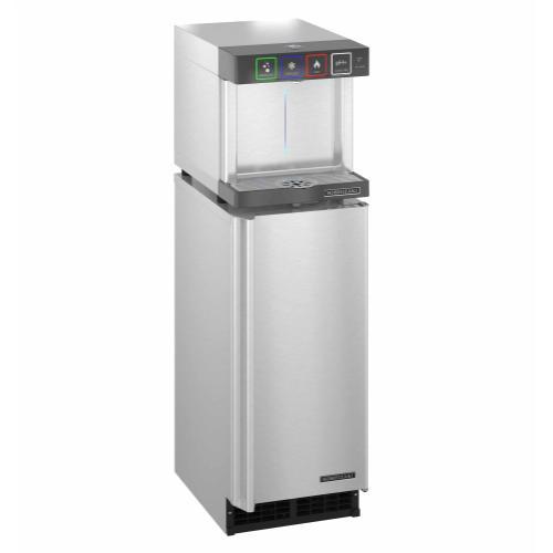 DWM-20A, MODwater Countertop Water Dispenser