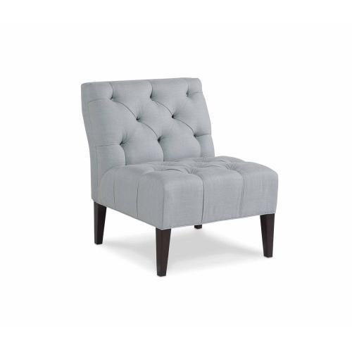 Adair Armless Chair