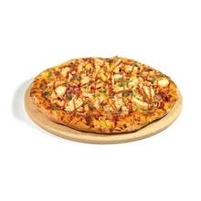 13 in. Pizza Stone