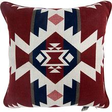 15'' Sq. Throw Pillow
