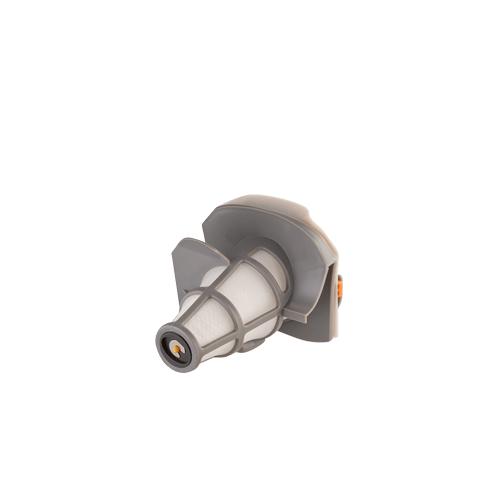 Electrolux - Ergorapido® Filter