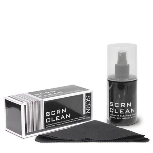 SCRN CLEAN 200ml Screen Clean Anti-Static Gel