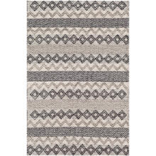 "Farmhouse Neutrals FLS-2302 2'6"" x 8'"