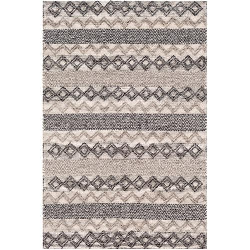 Farmhouse Neutrals FLS-2302 3' x 5'