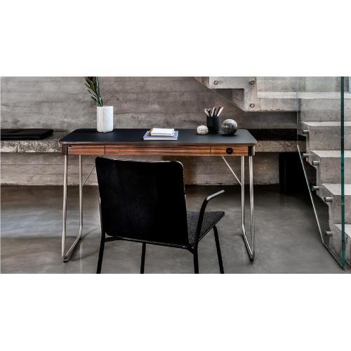 Skovby #130 Home Desk