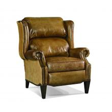 View Product - 1769 Berlin Recliners