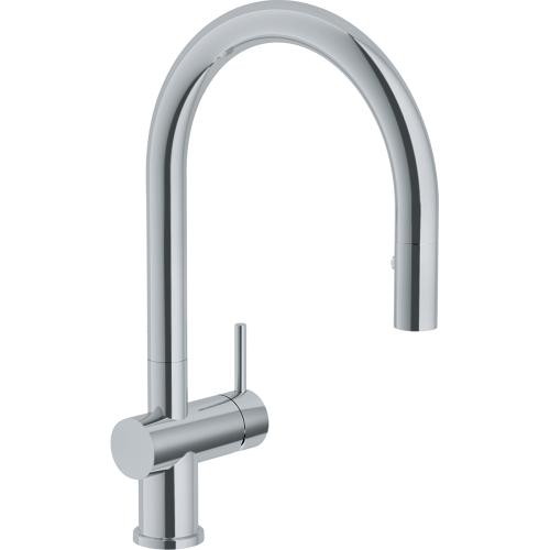 Product Image - Active Neo FF3980 Satin Nickel
