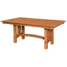 See Details - Cranbrook Table