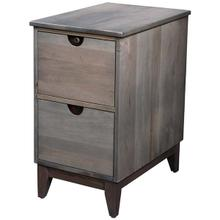 See Details - Simplicity File Cabinet