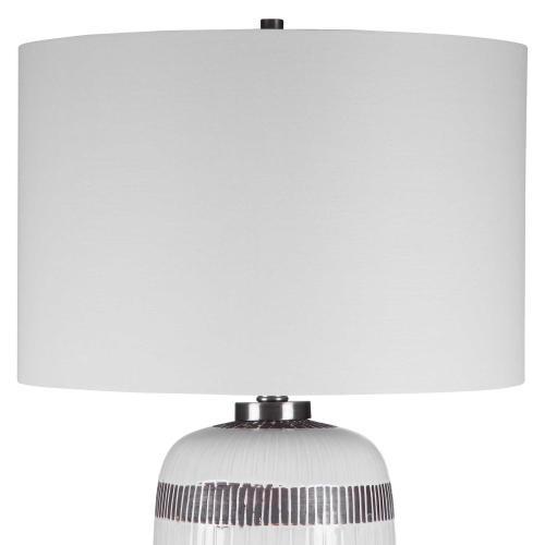 Granger Table Lamp