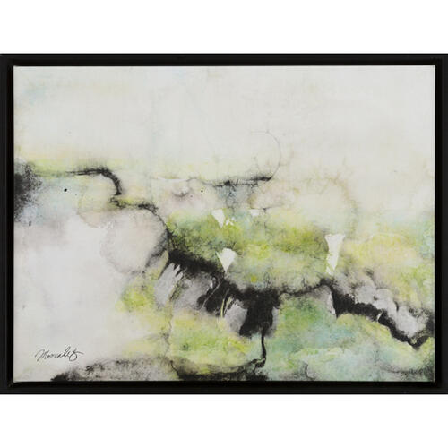 "Eternal MW119A-001 21"" x 28"""