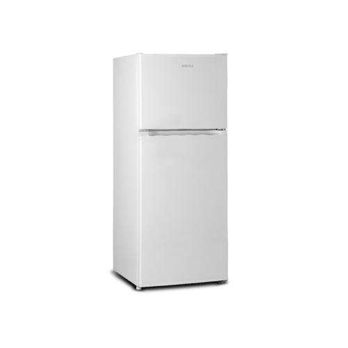 Top Freezer Refrigerator
