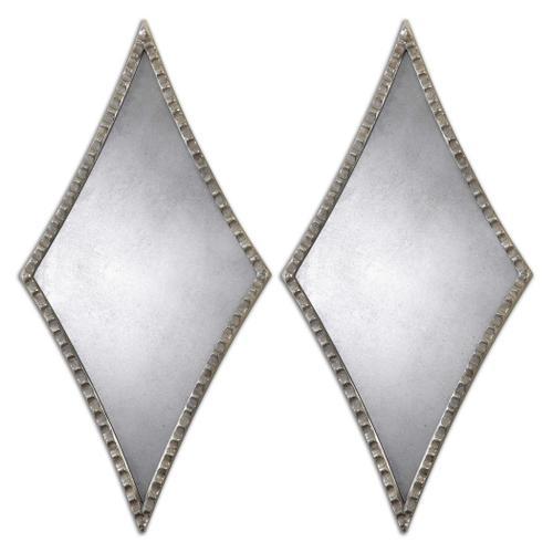 Gelston Mirrors, S/2