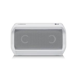 LG ElectronicsLG XBOOM Go Water-Resistant Bluetooth Speaker with up to 18 Hour Playback