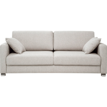 Fantasy Full Size XL Sofa Sleeper - Easy Deluxe Function