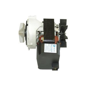 Fisher & PaykelDrain Pump - Earlier Version