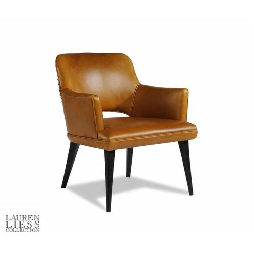 Taylor King - Theory Chair