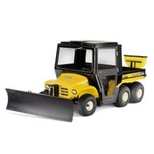 Cub Cadet Utility Vehicle Model 37AS640C100