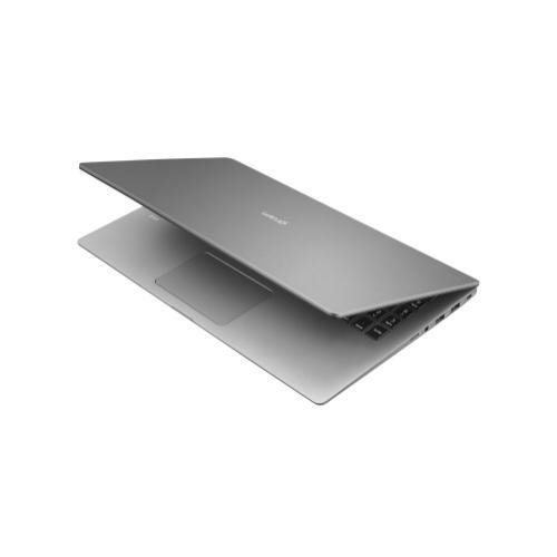 "LG - 15.6"" gram Laptop with Intel® Core™ i7 processor, Windows 10 Pro (64 bit) OS, FHD IPS Screen, & 16GB DDR4 RAM & 1TB SSD"