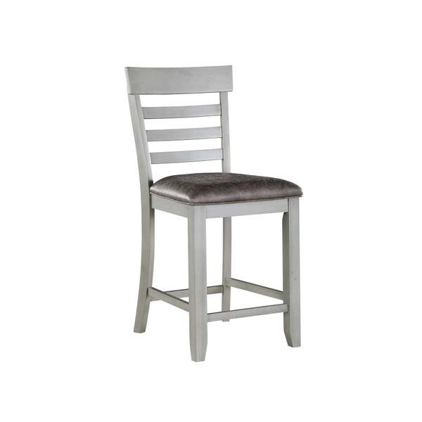Hyland Counter Chair