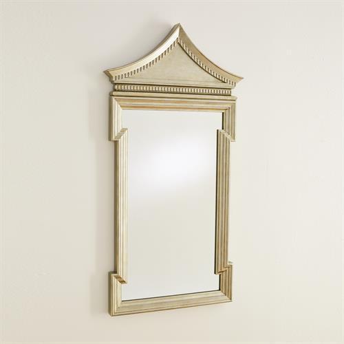 Fincastle Mirror