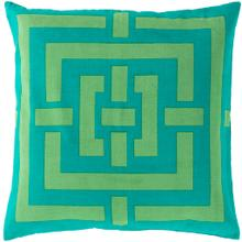 "View Product - Circles & Squares FB-006 20""H x 20""W"