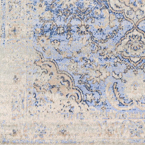 "Gallery - Harput HAP-1133 6'7"" x 9'"