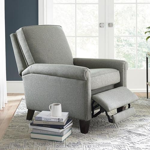 Bassett Furniture - Thompson Recliner