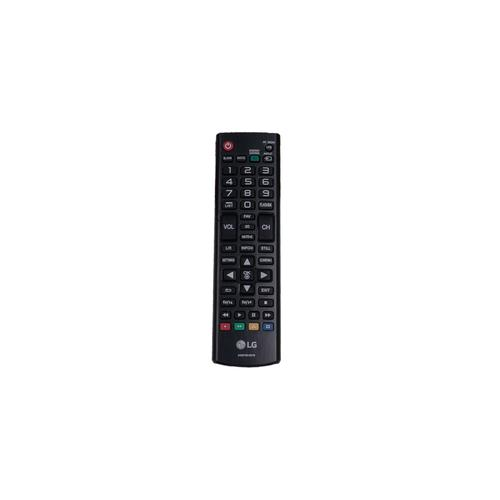 LG Projector Remote Control AKB74915376