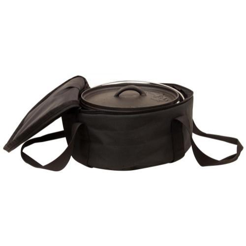 "Dutch Oven Carry Bag 14"""