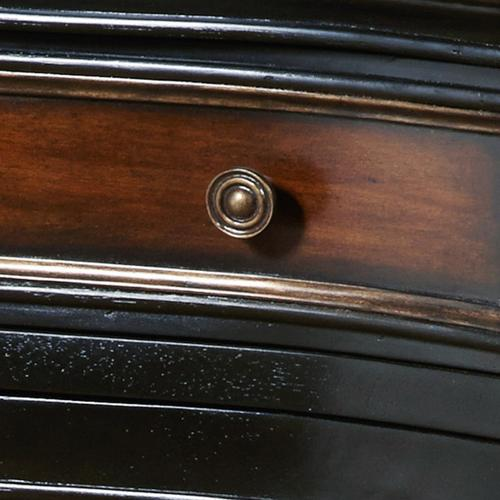 Chests & Cabinet