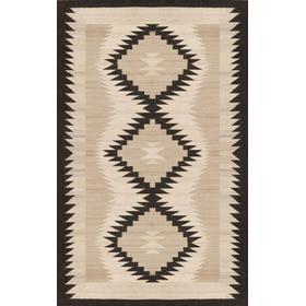 Ralph Lauren Flat Weave Rug