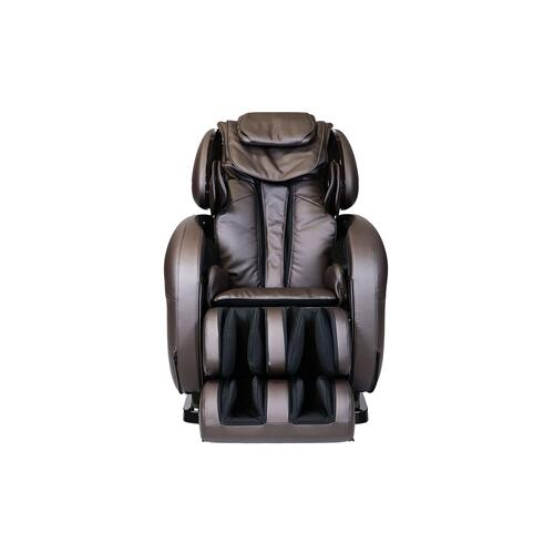 Infinity - Smart Chair X3 3D/4D, Brown
