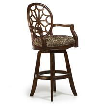B36DP Bar Stool