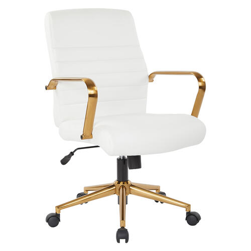 Office Star - Baldwin Office Chair