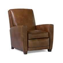"Power Recliner - ""For Push-Back order 8118-RC."""
